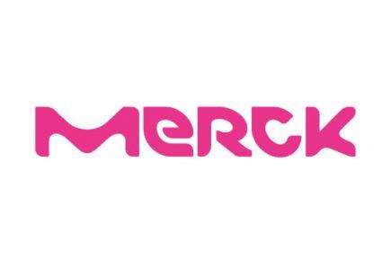 laboratoriski-resenija-merck